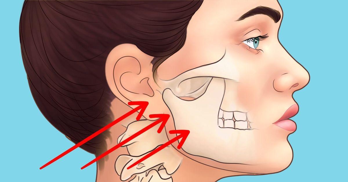 7 تمارين مضادة للتجاعيد تعيد الشباب إلى وجهك