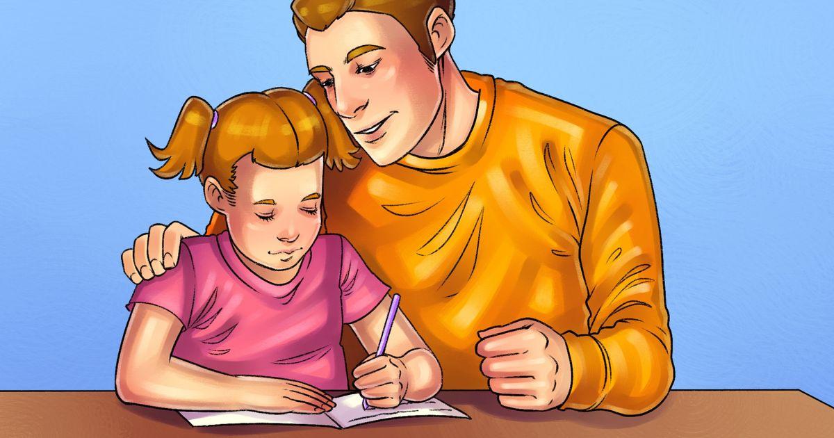 نصائح تربوية لتنشئة أطفال سعداء يقدمها 6 معلمين عظماء أسسوا مدارسهم الخاصة